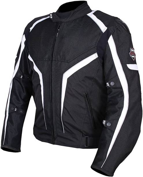 Biking Brotherhood Riding Gear - Buy Biking Brotherhood Riding ...