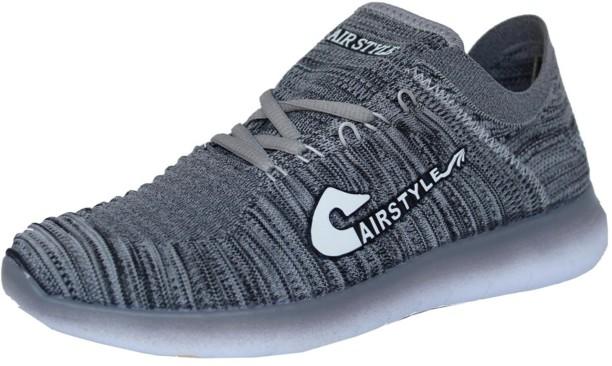 Air Style Mens Footwear - Buy Air Style