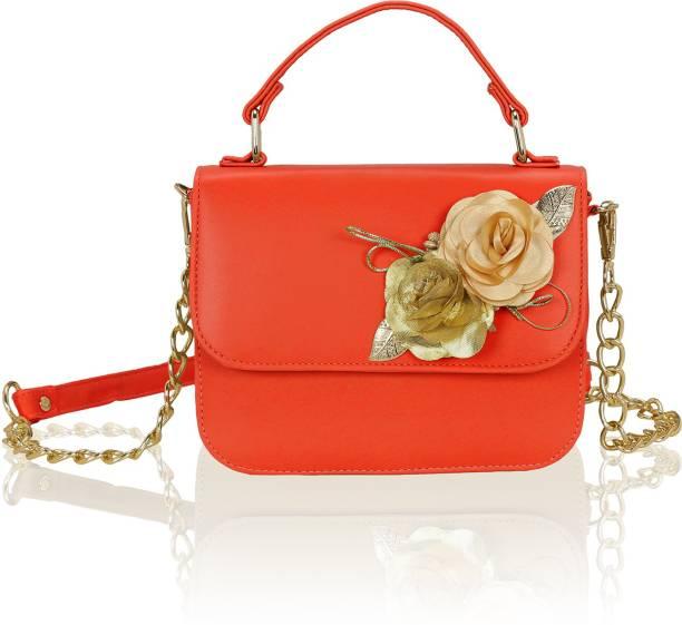 f3f16b35dfcf Kleio Handbags Clutches - Buy Kleio Handbags Clutches Online at Best ...