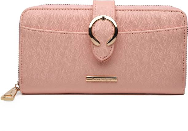 443afae534 Clutches - Buy Clutch bags   Clutch Purses Online For Women at Best ...