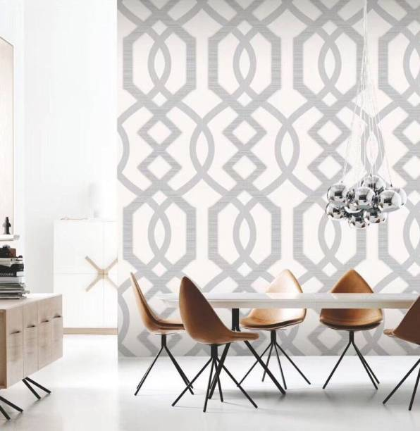 Eurotex Wallpapers Buy Eurotex Wallpapers Online At Best Prices In