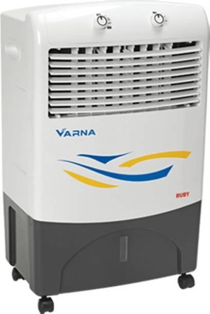 VARNA 20 L Room/Personal Air Cooler