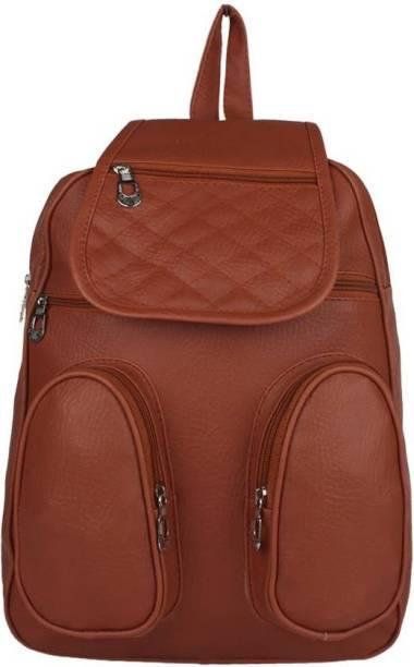 Backpack Handbags - Buy Backpack Handbags Online at Best Prices In ... 86963f5d9b99e