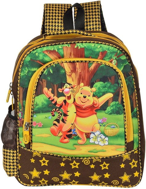 Lego Backpack For Kids School Travel Bag Stylish ideal for gifts