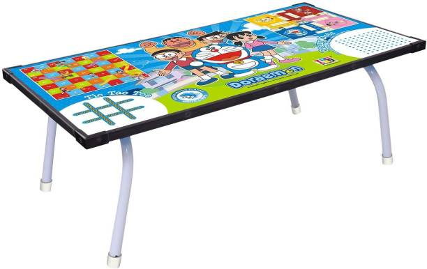 Doraemon ludo game table Indoor Sports Games Board Game