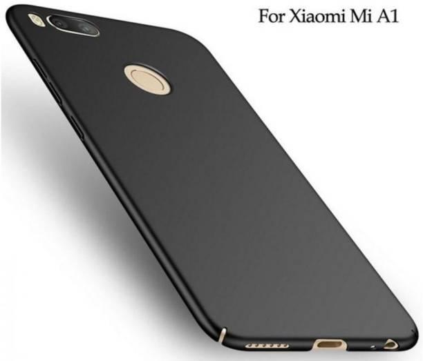 d02a5e170dd Difal Case Plain Cases Covers - Buy Difal Case Plain Cases Covers ...