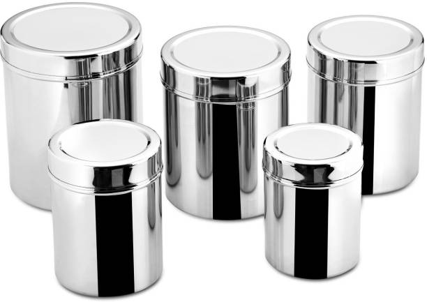 Royal Sapphire Kitchen Containers Online At Best Prices On Flipkart
