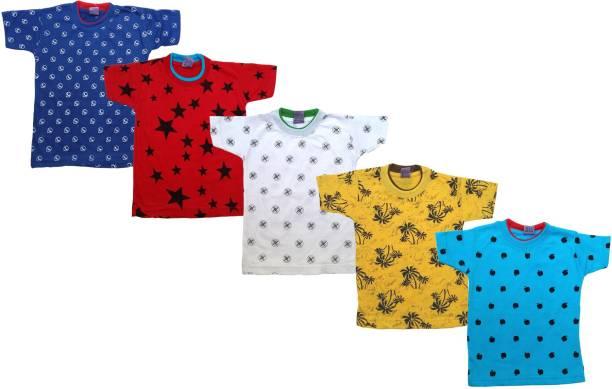 ea456fed Baby Boys Polos & T-Shirts - Buy Baby Boys Polos & T-Shirts Online ...