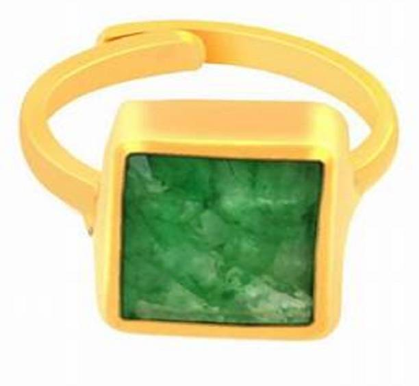 Green Rings - Buy Green Rings Online at Best Prices In India
