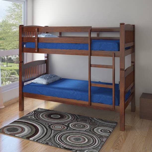 Bunk Beds Buy Bunk Beds Online At Best Prices In India Flipkart Com