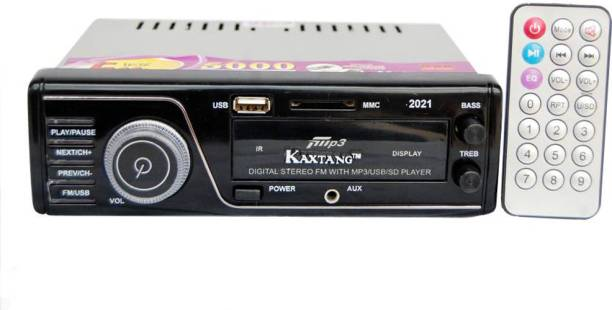 KAXTANG kx-2021 Car Stereo