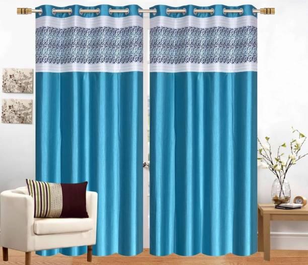 Vrinda Home Decor Curtains Accessories Buy Vrinda Home Decor