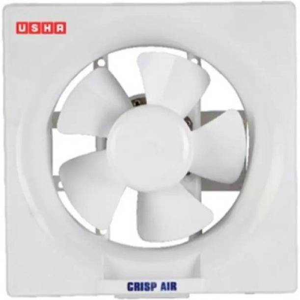Exhaust Fans - Buy Exhaust Fans Online at Best Prices In India ...