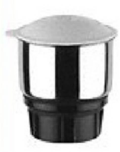 Preethi PREETHI_0.33 Mixer Juicer Jar