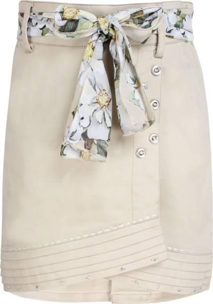 099327178e Baby Girls Skirts Online - Buy Skirts For Baby Girls Online at Best ...