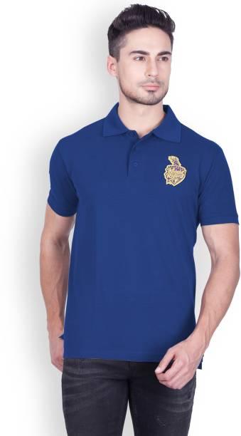 1ac5de60226 Sports T-Shirts for Men - Buy Mens Sports T-Shirts Online at Best ...
