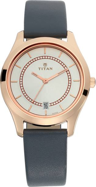 India's Best Titan At Watches Online Buy hrQCtsd