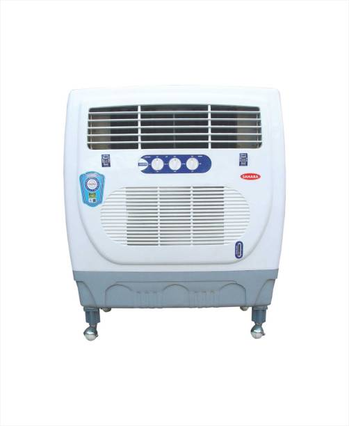 Thermoelectric Cooling Air Coolers - Buy Thermoelectric