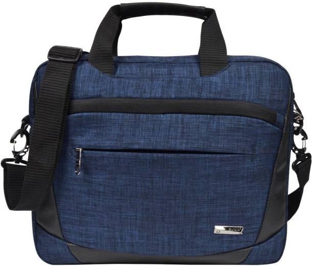 7e567776c0c ... L Backpack  official photos 2b233 e375d Murano Wizard Business Laptop  Backpack for 15.6 Laptop BagCross over shoulder messenger ...