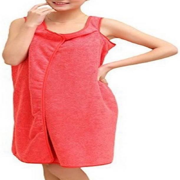 Bath Robes Online at Discounted Prices on Flipkart 116e14171
