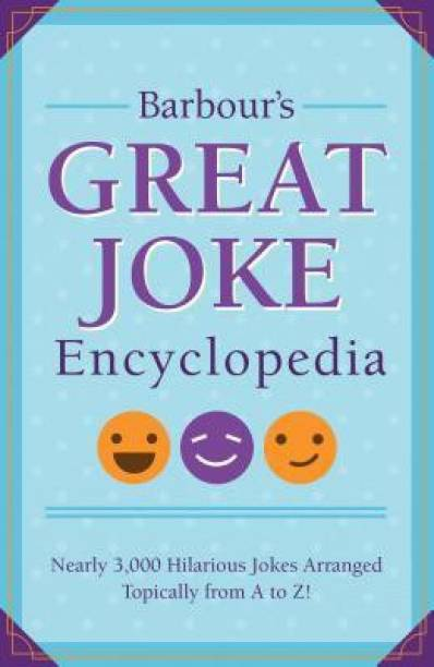 Jokes Books - Buy Jokes & Riddles Books Online at Best Prices In