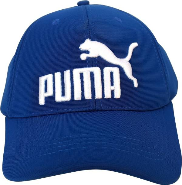 355c13f649c Puma Caps - Buy Puma Caps Online at Best Prices In India