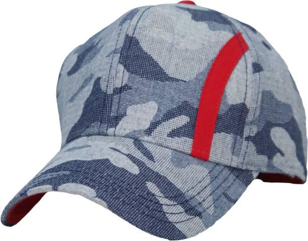 89b1e5ec98f003 Friendskart Printed Denim hat Spring summer bone trucker Baseball Cap Men  Sport Hats gorras planas snapback