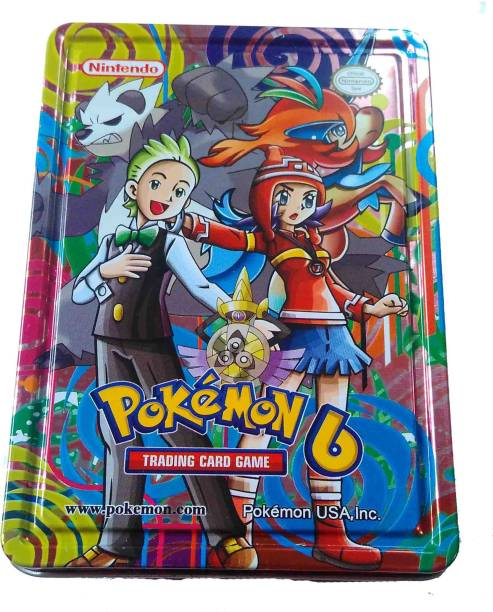 pokemon card games buy pokemon card games online at best prices in