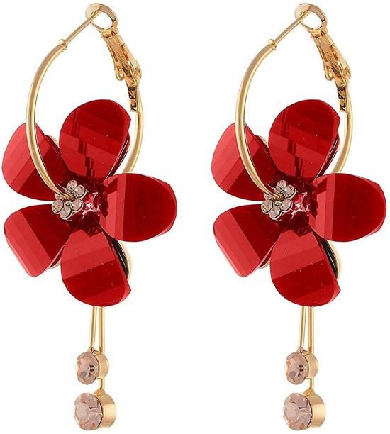 46dd28227 Ear Studs - Buy Ear Studs online at Best Prices in India | Flipkart.com