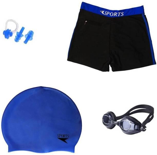 Real Choice Sports Sports Swimming Kit Swimming Kit