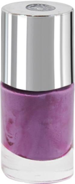 La Perla International Lavender Nail Paint Lavender
