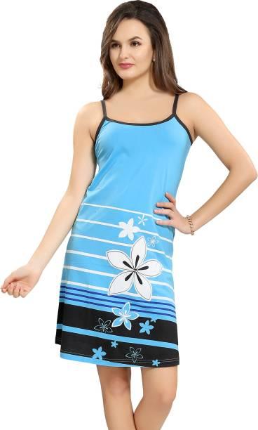 907c6474c6a Mirror Work Kurtas Night Dresses Nighties - Buy Mirror Work Kurtas ...
