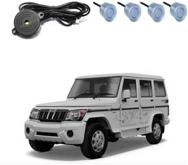Auto Garh MODEMS12A Auto Reversing Electromagnetic Parking Sensors For Bolero Parking Sensor