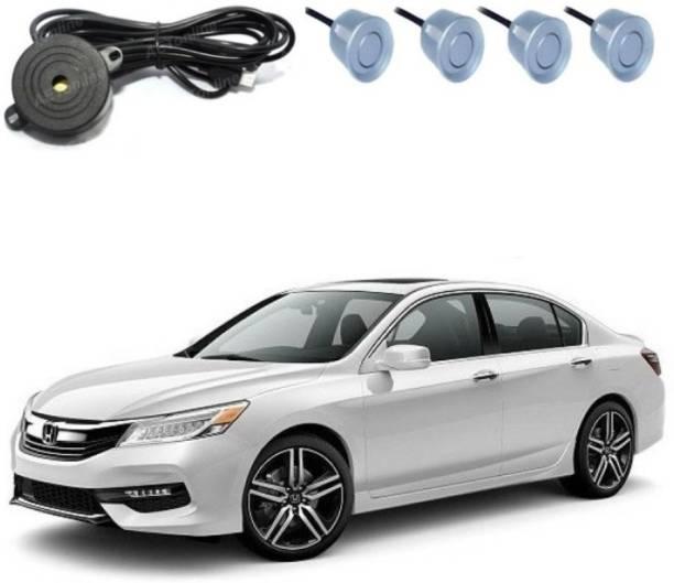 Auto Garh MODEMS36A Auto Reversing Electromagnetic Parking Sensors For Accord Parking Sensor