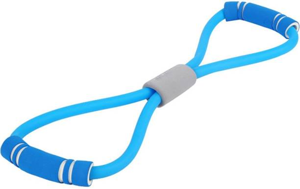 0c24ca4891 QUINERGYS ® Yale Blue - Booty Belt The Best Resistance Band Resistance Tube