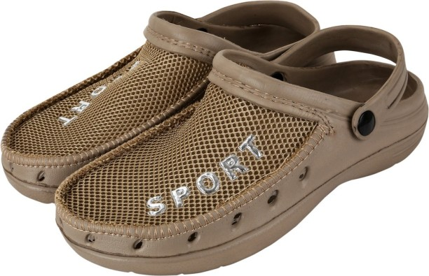 36871d84de6 Homme shoes buy homme shoes online at best prices in india jpg 612x395 Home  shoes
