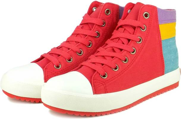 bdba9737b036 Ripley Casual Shoes - Buy Ripley Casual Shoes Online at Best Prices ...
