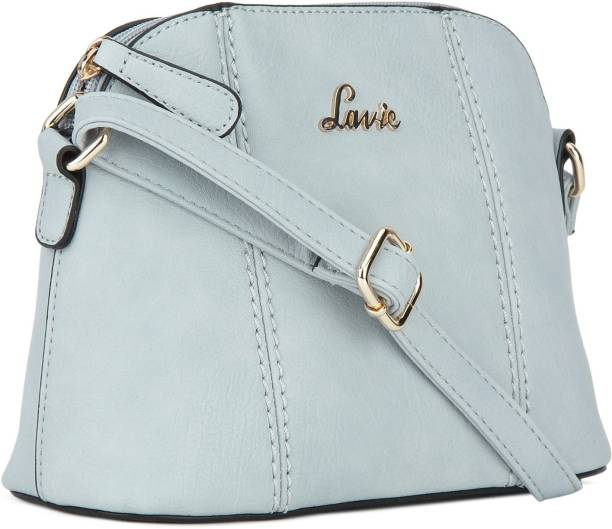 Lavie Handbags Clutches - Buy Lavie Handbags Clutches Online at Best ... f5dfecccb9541