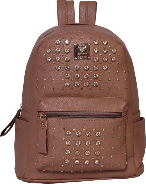 Women Backpack Handbags - Buy Women Backpack Handbags Online at Best ... ef0557d3c5a59