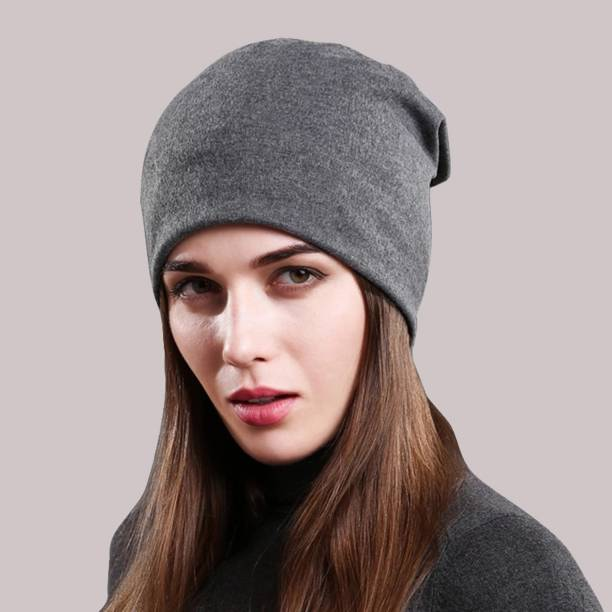 Bezal Caps Hats - Buy Bezal Caps Hats Online at Best Prices In India ... b182a582a8ac