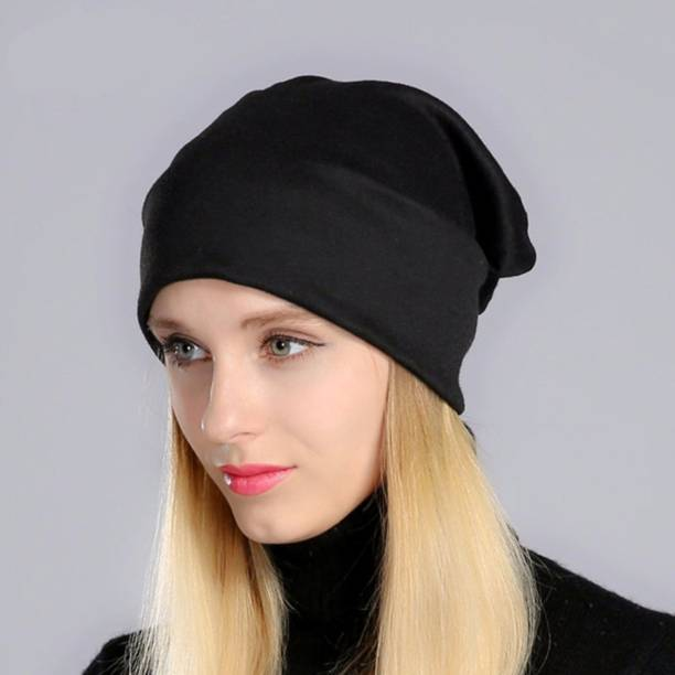 Hozie Caps - Buy Hozie Caps Online at Best Prices In India ... 397873eff81c