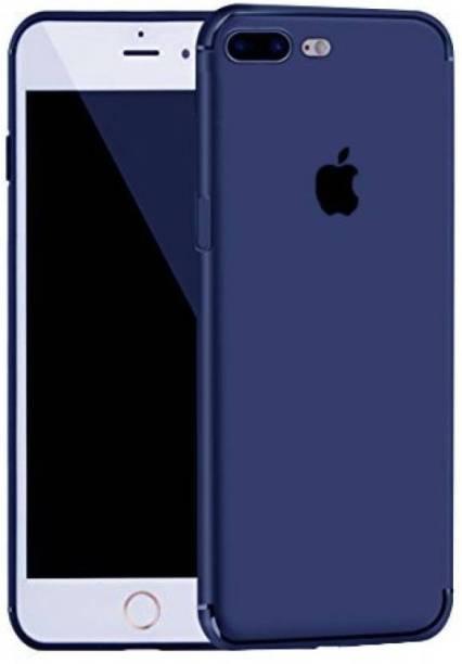 iPhone 7 Plus Case   Cover - Buy iPhone 7 Plus Cases   Covers Online ... 6c5055205d3c