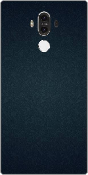 Bastex Back Cover for Huawei Mate 9