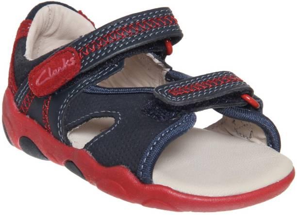 13bfa4b5a1161f Clarks Kids Infant Footwear - Buy Clarks Kids Infant Footwear Online ...