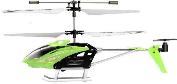 Planes Helicopters Toys - Buy Planes Helicopters Toys Online at Best on