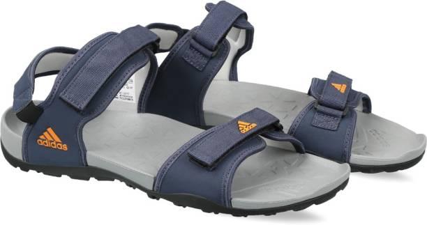 86a59b8eca1 Ruffles Bows Sandals Floaters - Buy Ruffles Bows Sandals Floaters ...