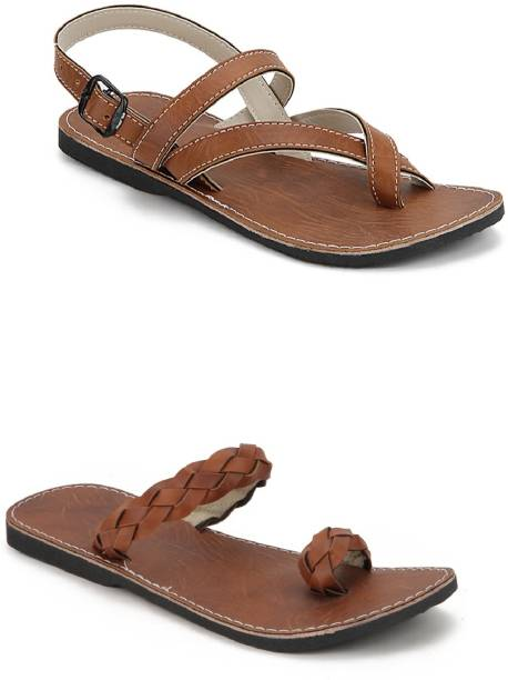 bbdb0082467f Paduki Sandals Floaters - Buy Paduki Sandals Floaters Online at Best ...