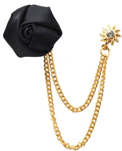 12ac3050582 Brooches - Buy Brooches Online at Best Prices In India | Flipkart.com