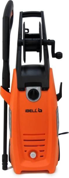 30fe8a1eaf7 Ibell Car Bike Accessories - Buy Ibell Car Bike Accessories Online ...