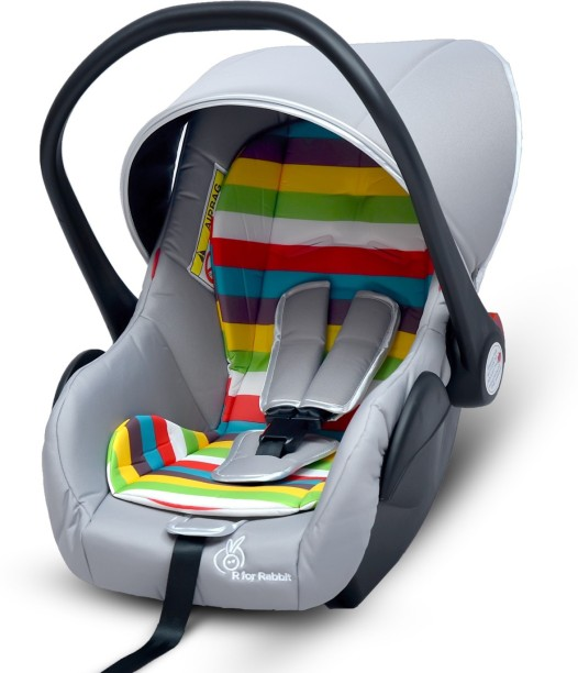 R For Rabbit Baby Car Seats - Buy R For